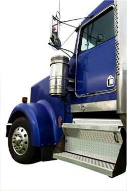 business brokers for the trucking industry